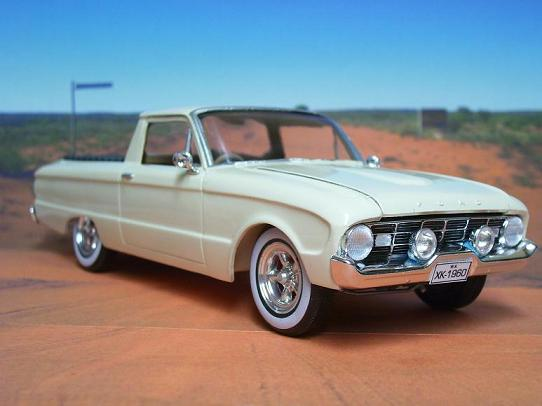 222176967734 moreover All Cars In Mad Max 1979 additionally Ford Falcon 1960 likewise T7782 1960 Xp Falcon Ute in addition DBC6466. on ford xk falcon