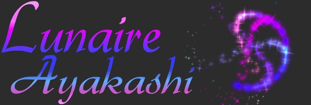 LunaKashi