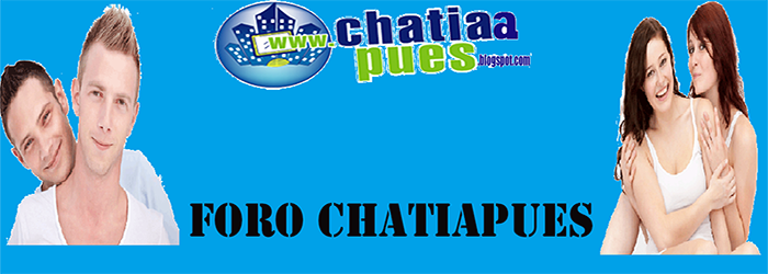 chatiapues