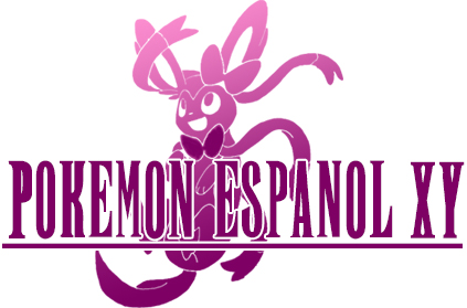 Pokémon Español