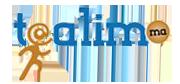 نتائج شهادة البكالوريا الاستدراكية 2016 موقع وزارة التربية taalim.ma