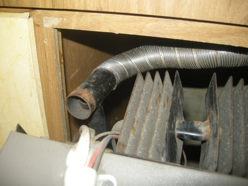 Comment mettre hs un frigo - Comment detecter une panne electrique ...