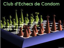 Condom Echecs Forum