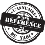 L'annuaire du Yaoi