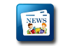 Noticias campistas