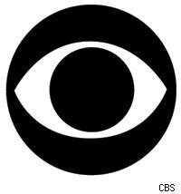 télécharger logo oeil noir