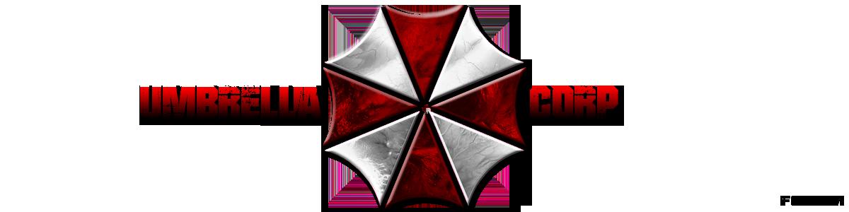 Umbrella Corp.   br
