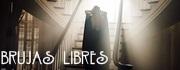Bruja Libre