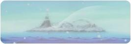 الجزر المحتلة