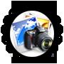 عالم الصور