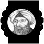 شخصيات اسلامية