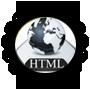 اكواد |  هتمل html لاحلى منتدى