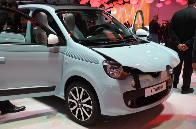 2014 renault twingo iii x07 page 29. Black Bedroom Furniture Sets. Home Design Ideas