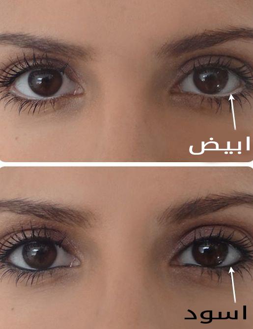 خطوات للجمال فتاة تعرفها 32-mak10.jpg