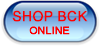Shop BCK Online