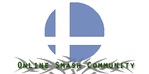Online Smash Community