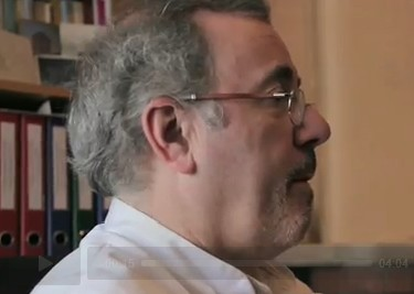 Philippe Castera, psychiatre acupuncteur, mais surtout psychiatre corrompu