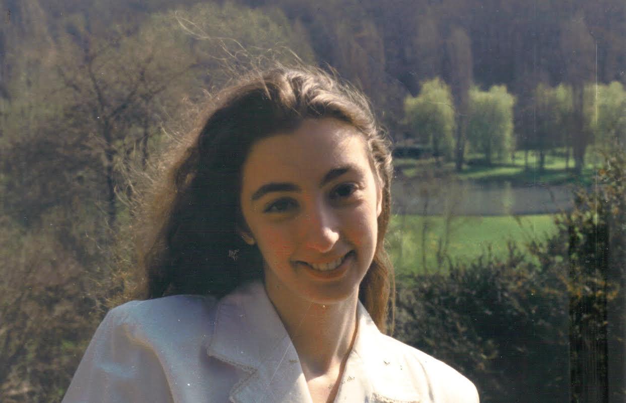 L'affaire Florence Edaine, décédée à l'hôpital