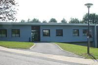 Centre Hospitalier Esquirol de Limoges