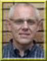 Philippe PETIT, directeur des Grillons - Neptune