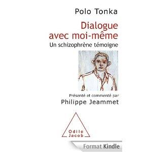 Polo Tonka - Dialogue avec moi-même - Neptune