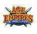 Age of Empire SubForo