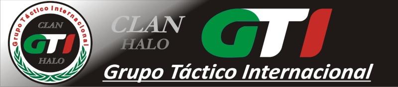 Clan GTI. Grupo Táctico Internacional.
