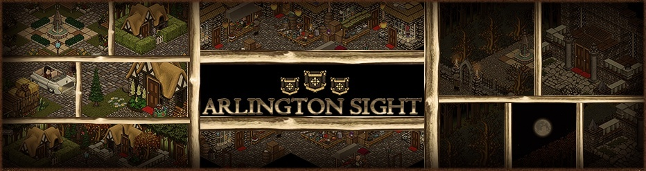 Arlington-Sight