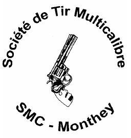 SMCM - Société multicalibre Monthey
