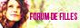 Forum de filles