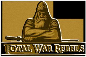 Total War Rebel