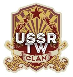 USSR clan
