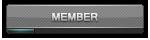 Member [LV1]