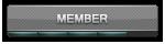 Member [LV4]