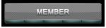 Member [LV5]