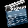 http://i39.servimg.com/u/f39/18/93/85/73/film10.png