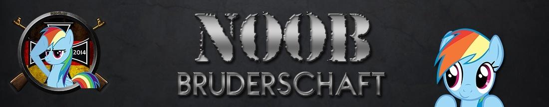 =[NOOB]= Clan