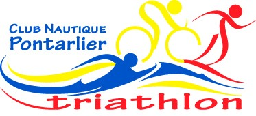 Forum du CN Pontarlier Triathlon