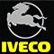 Iveco/Pegaso
