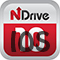 NDrive IOS