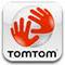 Tomt Tom / Vários