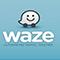 Waze GPS / Android