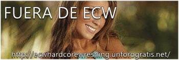 Fuera de ECW