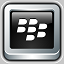 Blackberry OS Discussions
