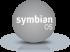 Symbians