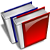 http://i39.servimg.com/u/f39/18/95/01/55/e_book10.png
