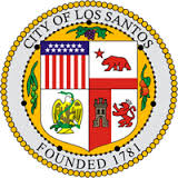 Goverment Of Los Santos