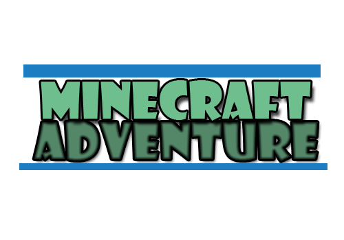 Minecraft Adventure