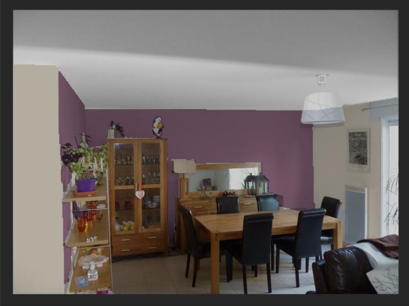 dulux valentine simulateur finest dulux valentine visualizer screenshot thumbnail with dulux. Black Bedroom Furniture Sets. Home Design Ideas