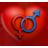 Ljubav i Sex